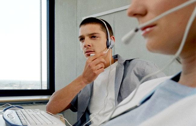 юридическая консультация телефон доверия