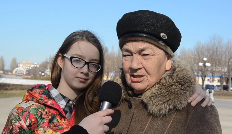 Украина гомосексуальность опрос