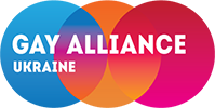 Gay-Alliance Ukraine
